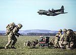 RAF Hercules taking part in Exercise Lions Dawn MOD 45159596.jpg