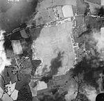 RAF Stapleford Tawney aerial photograph WWII IWM HU 93061.jpg
