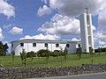 RC Church at Glebe - geograph.org.uk - 1368518.jpg