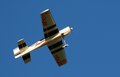 RC plane mx2 in the air.png