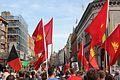 RED FLAGS DUBLIN.jpg