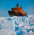 RIAN archive 186141 Nuclear icebreaker Arktika.jpg