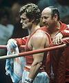 RIAN archive 497577 Boxer Viktor Savchenko cr.jpg
