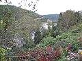 RIVIÈRE MATÉPÉDIA, À MATAPÉDIA - panoramio - busand2003.jpg