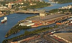 RK 1009 9909 Moldauhafen.jpg