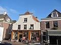 RM38601 Weesp - Nieuwstraat 7-9.jpg