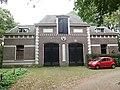 RM517676 Koetshuis Schothorst.JPG