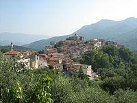 ROFRANO (Panorama).JPG