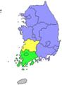 ROK 4LocElec Gwangyeokjang.png