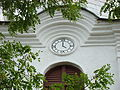 RO MS Biserica reformata din Leordeni (42).JPG