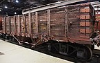 RR79.40.20 Hopper Car No. 1818 Side B.JPG