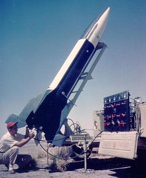 RTV-A-3 NATIV on launcher.jpg