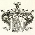 RU COA Zhitov III; 78.jpg