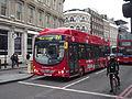 RVI hydrogen bus in Southwark.jpg