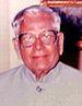 R Venkataraman (cropped)