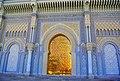Rabat 10000, Morocco - panoramio (6).jpg