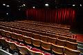 Rabenhof Theater 2019-02 d.jpg