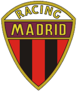 Racing Madrid crest 2.png