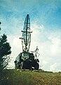 Radar PRV-16.jpg