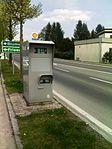 Radarkasten Österreich.jpg