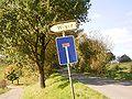 Radevormwald Weyer 01.jpg