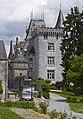 Radhadesh Château de Petite-Somme 6.jpg