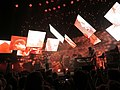 Radiohead New Jersey 2012.jpg