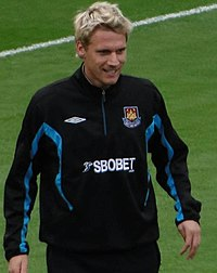 RadoslavKováč2009.jpg