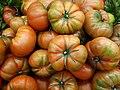 Raf tomatoes 2017 C2.jpg