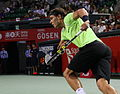 Rafa Nadal 7723 2 Japan Open Tennis Tokio 2010.jpg