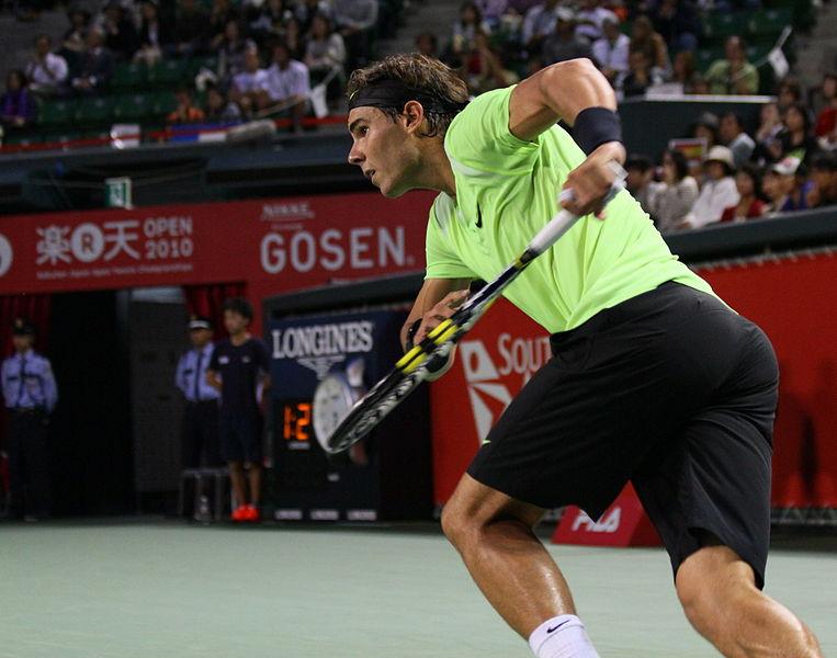 File:Rafa Nadal 7723 2 Japan Open Tennis Tokio 2010.jpg