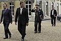 Rafael Correa in Paris, Palais du Luxembourg 04.jpg