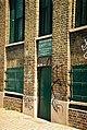 Ragged School Museum - geograph.org.uk - 129072.jpg
