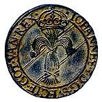 Raha; markka - ANT3-64 (musketti.M012-ANT3-64 1).jpg