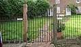 Railings to Madeley Cottage.jpg