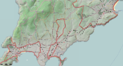 Railway-osm-iom stream-bike.png