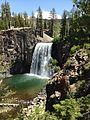 Rainbow Falls (19400514235).jpg