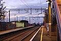Rainham Station - geograph.org.uk - 1602381.jpg