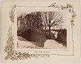 Rajca, Vieraščaka. Райца, Верашчака (T. Boretti, 1894) (3).jpg