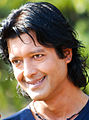 Rajesh Hamal.jpg