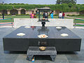 Rajghat - Delhi (7).JPG