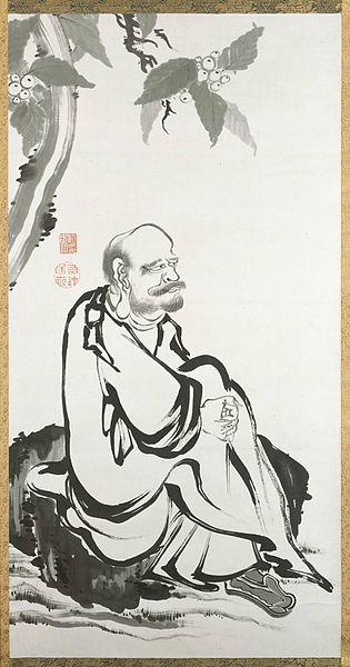 ito jakuchu - image 6