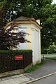 Rakovník, kaple II.jpg