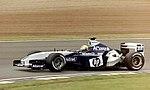 Ralf Schumacher 2003 Silverstone 3.jpg