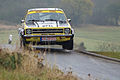 Rallye Köln Ahrweiler Front Views 2.jpg