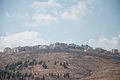 Ramallah (3757461178).jpg