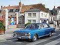 Rambler-Renault Classic, blue.jpg