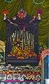 Ramkeli the temporary home of Lord Sri Chaitanya 20.jpg