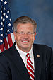Randy Hultgren Official Photo 112.jpg