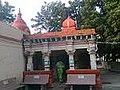 RangathaSwami-mandir-view.JPG